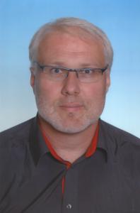 PavelOrg