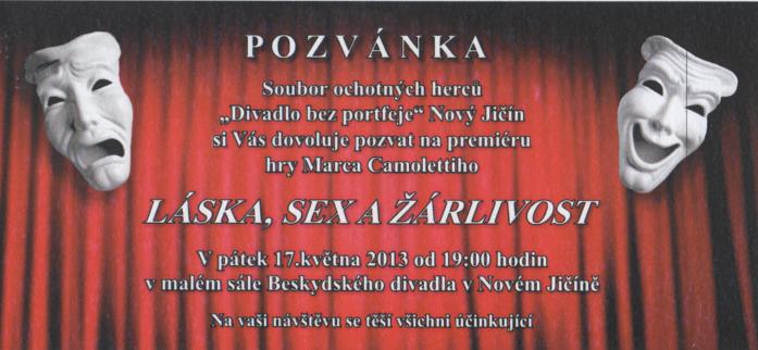 Pozvanka_SLZ_BesDiv_130517