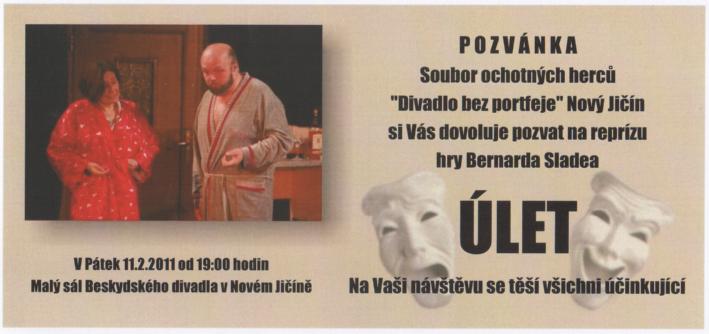 Pozvanka_ULET_BesDiv_110211